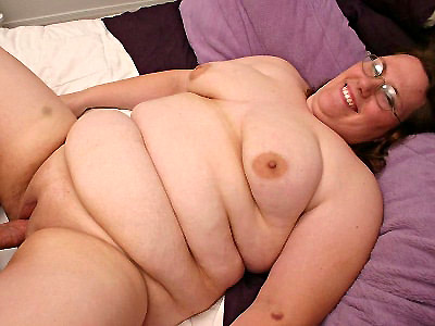 BBW Hunter Movies 583